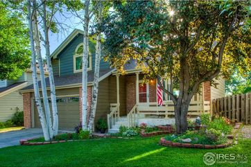 4220 Stoneridge Drive Fort Collins, CO 80525 - Image 1