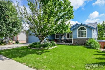 4186 Stringtown Drive Loveland, CO 80538 - Image 1