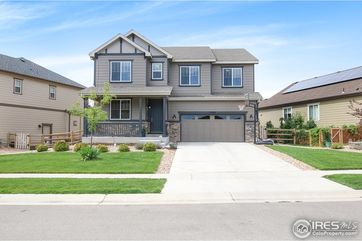 3309 W Elizabeth Street Fort Collins, CO 80521 - Image 1