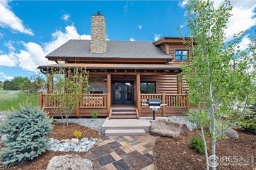 1612 Mountain Village Lane Estes Park, CO 80517 - Image 1