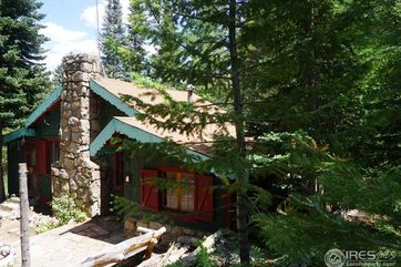 270 Peaceful Valley Road Lyons, CO 80540 - Image 1