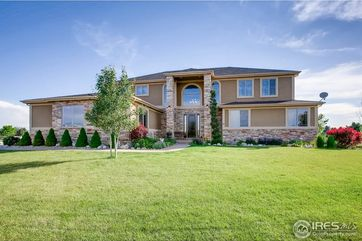 627 Ventana Way Windsor, CO 80550 - Image 1