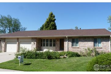 2415 27th Ave Pl Greeley, CO 80634 - Image 1