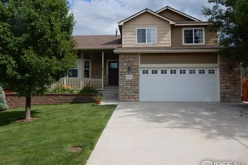 8712 18th St Rd Greeley, CO 80634 - Image 1
