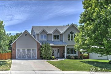 7200 W Canberra St Dr Greeley, CO 80634 - Image 1