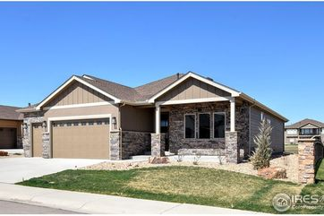 6031 Crooked Stick Drive Windsor, CO 80550 - Image 1