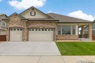 6040 Summerfields Parkway Timnath, CO 80547 - Image 1