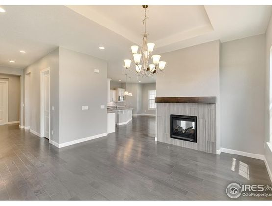 6040 Summerfields Parkway Timnath, CO 80547 - Photo 2