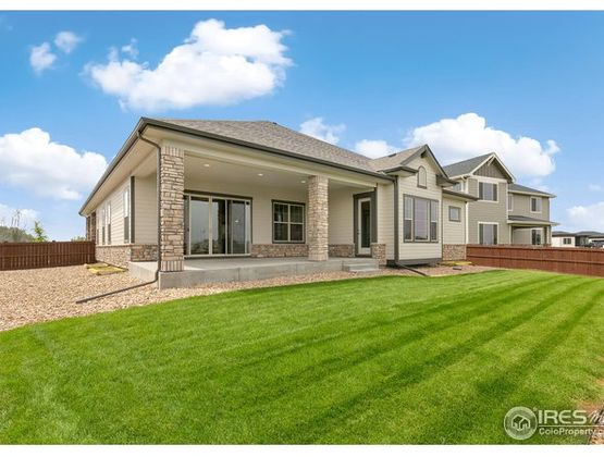 6040 Summerfields Parkway Timnath, CO 80547 - Photo 33