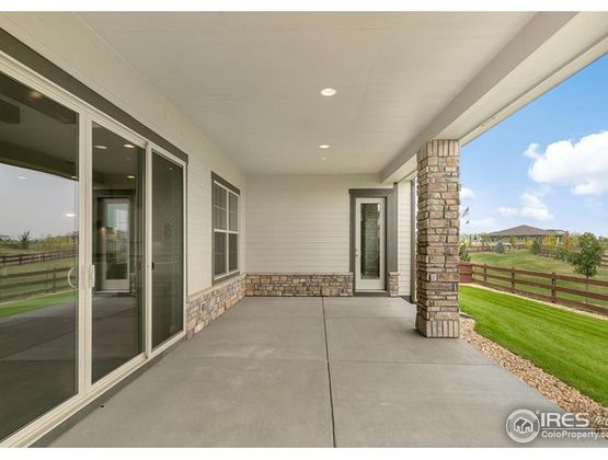6040 Summerfields Parkway Timnath, CO 80547 - Photo 34