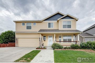 6109 Claire Court Fort Collins, CO 80525 - Image 1