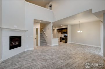 4146 Crittenton Lane #4 Wellington, CO 80549 - Image 1