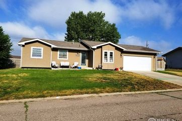 4657 Kings Canyon Drive Greeley, CO 80634 - Image 1