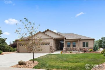 401 Ridgeview Court Johnstown, CO 80534 - Image 1