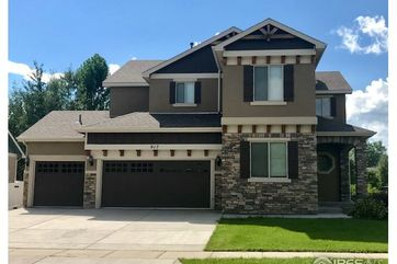4145 Pennycress Drive Johnstown, CO 80534 - Image 1