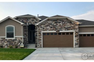 4020 Blackbrush Place Johnstown, CO 80534 - Image 1