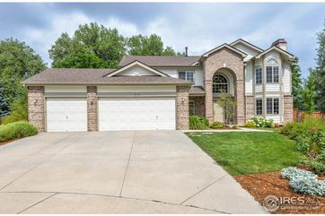 812 McGraw Drive Fort Collins, CO 80526 - Image 1
