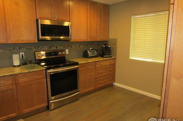 526 Plowman Way Fort Collins, CO 80526 - Image 1