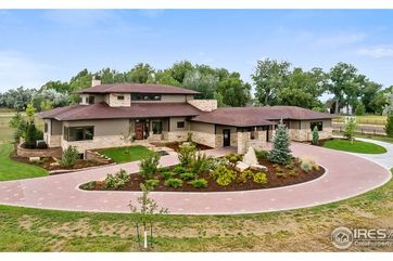 753 Glenn Ridge Drive Fort Collins, CO 80524 - Image 1