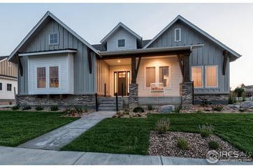 2009 Cuda Court Berthoud, CO 80513 - Image 1