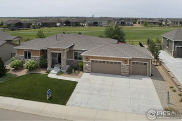 6253 Crooked Stick Drive Windsor, CO 80550 - Image 1