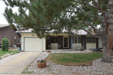 517 46th Ave Way Greeley, CO 80634 - Image 1