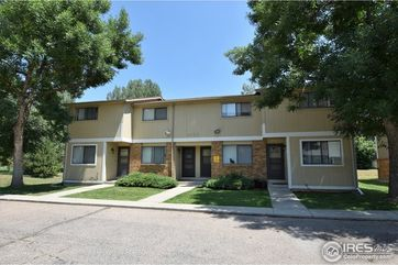 4420 Stover St Fort Collins, CO 80525 - Image 1