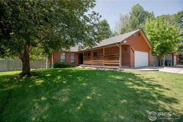 1301 Glen Haven Drive Fort Collins, CO 80526 - Image 1