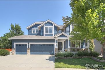 2202 Fossil Creek Parkway Fort Collins, CO 80528 - Image 1