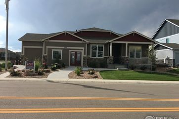 2162 Pelican Farm Road Windsor, CO 80550 - Image 1