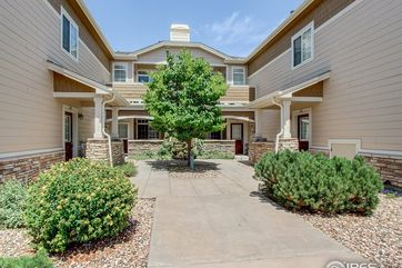 6607 W 3rd Street #1413 Greeley, CO 80634 - Image 1