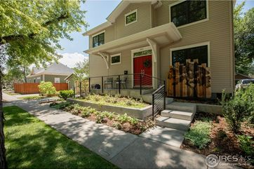 321 S Whitcomb Street Fort Collins, CO 80521 - Image 1