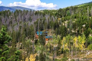 2540 Osage Trail Red Feather Lakes, CO 80545 - Image 1