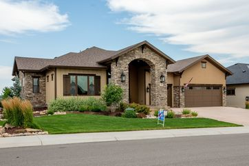 3946 Ridgeline Drive Timnath, CO 80547 - Image 1