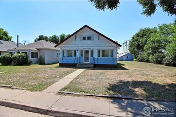 212 2nd Street Ault, CO 80610 - Image 1