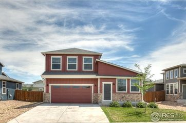 7490 Eustis Drive Wellington, CO 80549 - Image 1