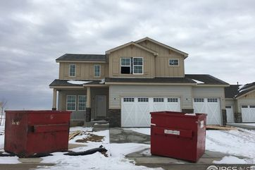 2165 Beehive Court Windsor, CO 80550 - Image 1