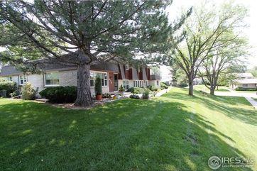 4719 W 12th Street Greeley, CO 80634 - Image 1