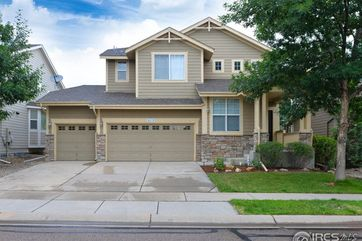 2218 Harvest Street Fort Collins, CO 80528 - Image 1