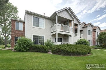 1225 W Prospect Road #57 Fort Collins, CO 80526 - Image 1