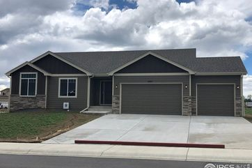 6901 Sage Meadows Drive Wellington, CO 80549 - Image 1