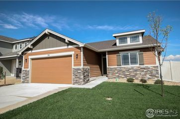 711 N Country Trail Ault, CO 80610 - Image 1