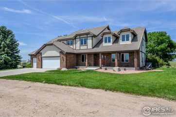 11940 Highway 392 Windsor, CO 80550 - Image 1