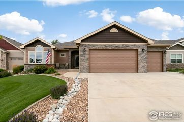 1017 Dry Creek Court Windsor, CO 80550 - Image 1