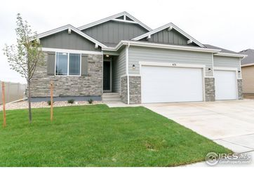 631 Cimarron Trail Ault, CO 80610 - Image 1