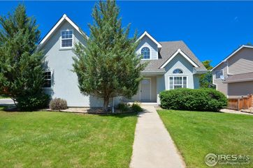 500 Saint Michaels Drive Fort Collins, CO 80525 - Image 1