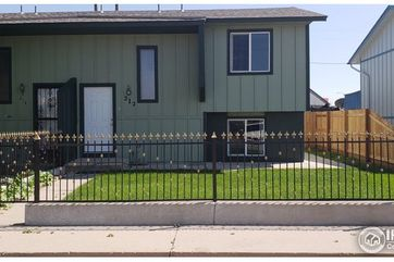 212 6th Street Gilcrest, CO 80623 - Image 1