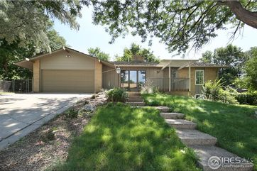 1512 Welch Street Fort Collins, CO 80524 - Image 1