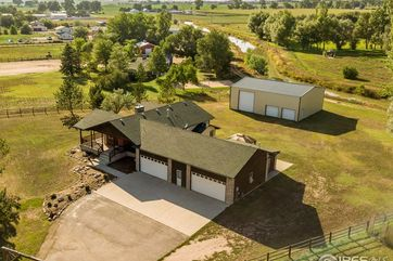 16501 Colorado 392 Greeley, CO 80631 - Image 1