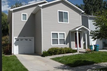 420 Plowman Way Fort Collins, CO 80526 - Image